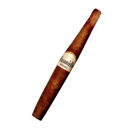Amazon Cigars MASANIELLO INTERO