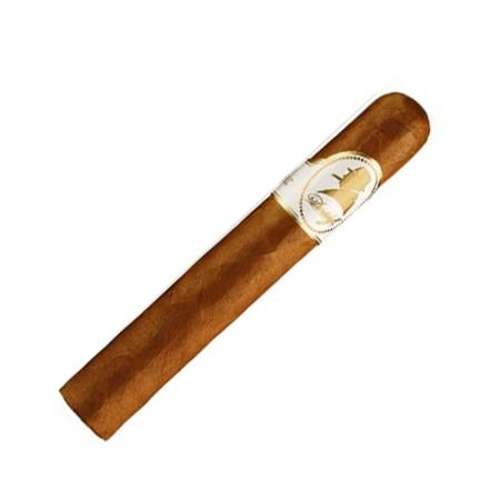 Davidoff - Winston Churchill - THE RACONTEUR Petit Panetela (Box Metallo da 5)